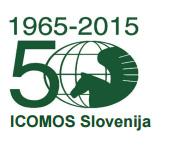 icomos50