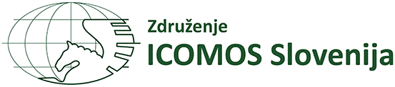Icomos Slovenia